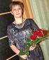 Сушилина Алла Анатольевна