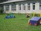 """Муниципальное бюджетное дошкольное образовательное учреждение Макарьевский детский сад """"Колосок"""""""