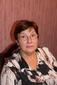 Азарова Вера Алексеевна