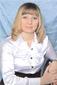 Зайцева Ирина Алексеевна