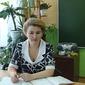 Асланова Ирина Викторовна