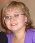 Лищенко Венера Таштимировна
