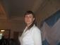 Левашова Ирина Николаевна