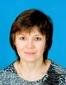 Илтубаева Элина Алексеевна