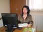 Неклеса Людмила Александровна