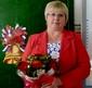 Переведенцева Мария Викторовна