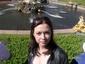 Смирнова Мария Николаевна