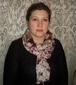 Белякова Татьяна Владимировна