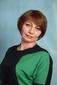 Мосолова Наталия Владимировна