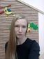 Шиндина Татьяна Александровна