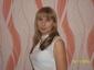 Занкина Светлана Владимировна