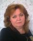 Водолажская Ирина Юрьевна