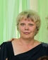 Зудилина Светлана Владимировна