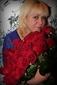 Хромцова Светлана Аркадьевна