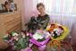 Пуль Татьяна Сергеевна