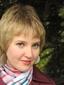 Сигида Евгения Андреевна