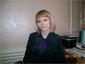 Белошапкина Анастасия Ильинична