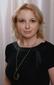 Кирьякова Елена Борисовна