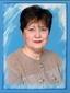 Харченко Людмила Ивановна