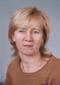 Нестерова Нина Ивановна