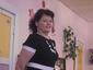 Беля Надежда Витальевна