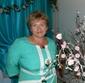 Тюкова Татьяна Анатольевна