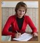 Выборнова Татьяна Александровна