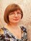 Ядова Ирина Витальевна
