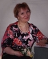 Топорова Ирина Степановна
