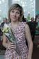 Коренева Кристина Николаевна