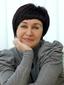 Глушкова Татьяна Олеговна