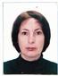 Клокова Ольга Викторовна