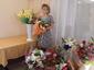 Мельникова Вера Юрьевна