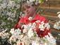 Вдовина Ольга Владимировна
