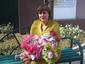 Гаджиева Ирада Султановна