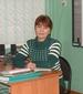 Попова Алла Юрьевна