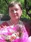 Лащилова Людмила Леонидовна