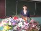 Луценко Антонина Анатольевна