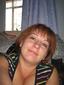Цуприк Наталья Николаевна