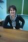 Золотаренко Наталья Николаевна