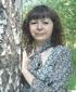 Силаева Лариса Евгеньевна
