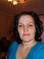 Сливащенко Нина Викторовна