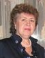 Васина Ирина Егоровна