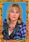 Ларькина Марина Николаевна
