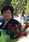 Пронина Людмила Викторовна