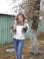 Россова Оксана Анатольевна