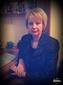 Караваева Наталья Аркадьевна