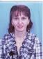 Швецова Ольга Юрьевна