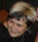 Корочкина Оксана Степановна
