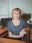 Игнатьева Татьяна Валерьевна